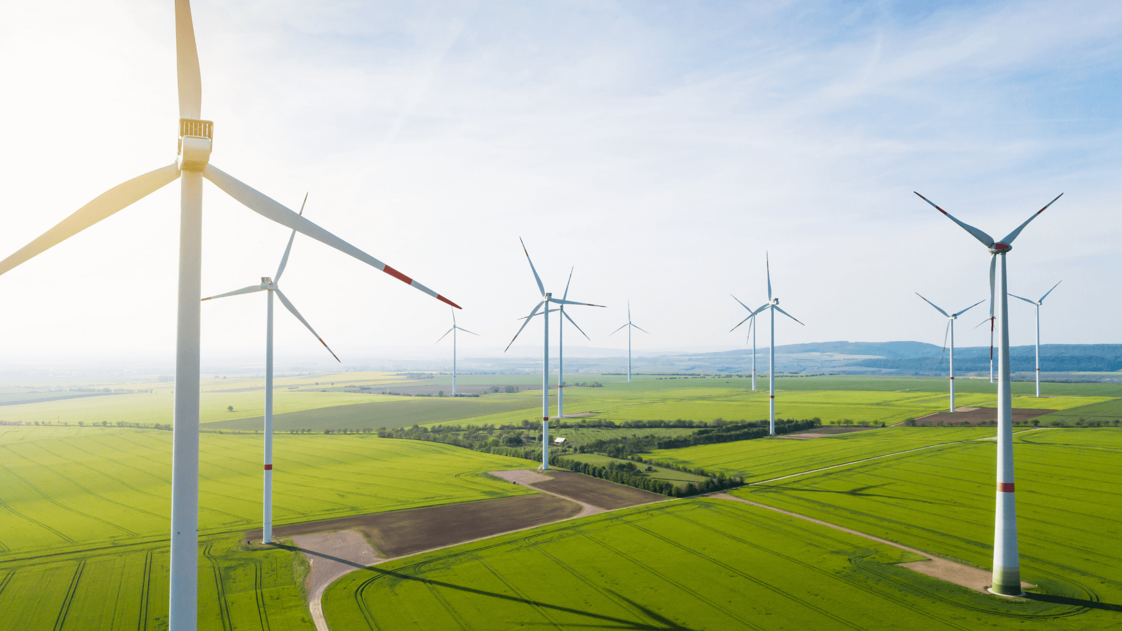 1 Renewable Energy Stock to Buy for Dividends